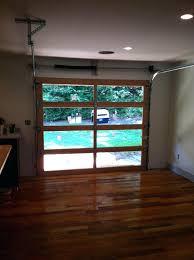 overhead door opener medium size of glass overhead door aluminum garage doors aluminum garage overhead garage