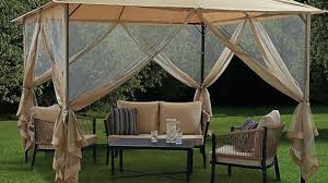 outdoor furniture from bed bath