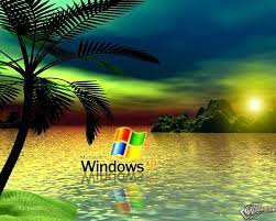 Windows Xp Puter Sfondi Hd Wallpaper Hd ...