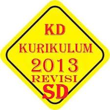 Check spelling or type a new query. Kompetensi Dasar B Indonesia Kelas Iii Tiga Sd Mi Kurikulum 2013 Pelajaran Bahasa Indonesia Di Jari Kamu