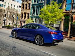 2018 acura a spec review. perfect 2018 while we like the styling cues of aspec whatu0027s more important is that  choosing aspec or a v6powered tlx does make difference when driving with 2018 acura spec review