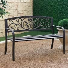 wrought iron patio furniture vintage. Full Size Of Chair:wrought Iron Patio Chairs Vintage Wrought Furniture In San Large