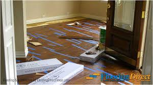 how to install vinyl flooring beautiful wood flooring installation in garland flooring direct of how