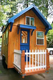 Small Picture 171 best Tiny House images on Pinterest Small houses Small