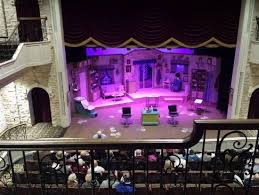 Granbury Opera House 2019 All You Need To Know Before You