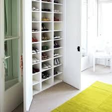 closet design ideas for shoes how to creatively add more shoe storage to your closet closet closet design ideas for shoes