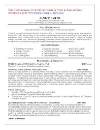 Finance Graduate School And Student On Pinterest Examples Of Student Resumes