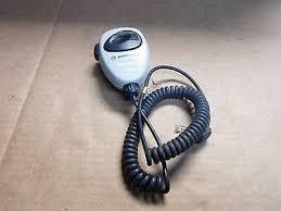 motorola hmn4069d hmn4069c microphone • 10 92 picclick motorola hmn4069d hmn4069c microphone 5