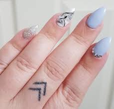 Welcome to the ten spot® the best choice for nails, wax, laser and skincare in hamilton, ontario. Eden Nails Tanning 13 Photos Nail Salons 276 Parkdale Ave N Hamilton On Phone Number