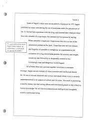 002 Essay Example Maxresdefault How To Put Long Quote In Thatsnotus