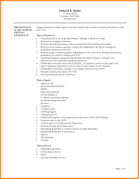 Awesome Collection Of Resume Template Technical Writer Sidemcicek