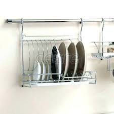 ikea dish drying rack dish drainer coat rack wooden dish rack clothes rack reclaimed barn wood coat rack 5 dish drainer ikea canada dish drying rack ikea