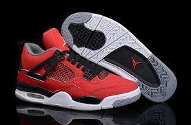 jordan shoes retro 4. nike jordan 4 cheap air retro basketball shoes