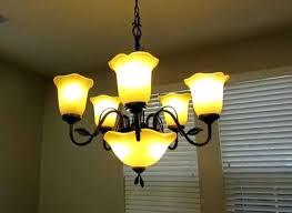 unique vintage 5 light bronze chandelier best home decor ideas cleaning portfolio 26 in 5 light
