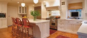 Kitchen Design Greenfield, CT