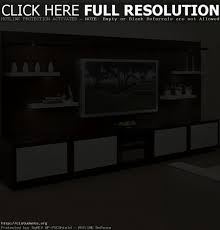 Bedroom  Tv Wall Unit Ideas Small Tv Cabinet Buy Tv Stand Tv Unit Cheap Wall Units For Living Room