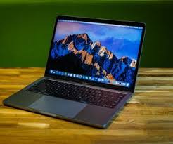 Compare Laptops Specs And Prices
