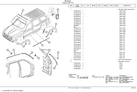 2005 durango wiring diagram 2005 wiring diagrams online 1998 dodge durango radio wire diagram wirdig