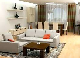 small apartment sectional sofa apartment sized e living room dining small spaces for apartments sectional sofa