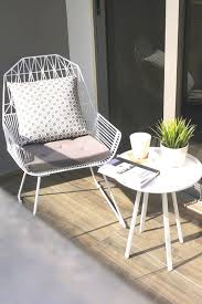 small space patio furniture sets. Small Patio Furniture Sets Luxury Inspiring Space 25 Best Ideas About I