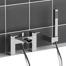 Vintage Bathroom Faucet Attachment Faucet Knobs Shower Enclosures Kitchen Sink Shower Attachment