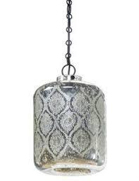 mercury glass pendant lighting. Colani Industrial Loft Mercury Glass Pendant Lights Wire Cage Regina Finished Floral Pattern Measuring Home Batique Lighting N