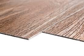 unique vinyl plank glue down flooring do i need to glue vinyl flooring