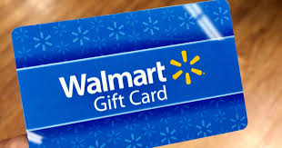costco free gift card giveaway photo 1
