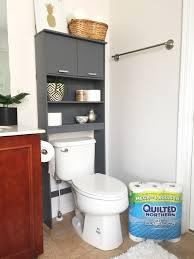 bathroom refresh: quiltedholiday bathroomrefresh ad shop bbgd quilted northern target weekend bathroom refreshbjpg