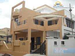 Small Picture 24 Pakistan Modern Home Designs Plans Layout Design House