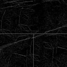 black marble tile texture.  Tile HR Full Resolution Preview Demo Textures  ARCHITECTURE TILES INTERIOR Marble  Tiles Black Soapstone Black Marble Tile To Tile Texture T