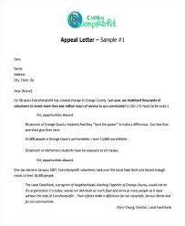 Sample Appeal Letter Format Awesome Along With Gorgeous Sample ...