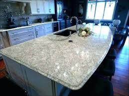 of quartz countertop how much does quartz cost per square foot how much does quartz of quartz countertop