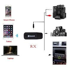 aliexpress com buy from wired to wireless speaker bluetooth Wired To Wireless Speaker Adapter aliexpress com buy from wired to wireless speaker bluetooth receiver adapter with usb and 3 5mm connector black color retail package from reliable usb wired to wireless adapter speakers