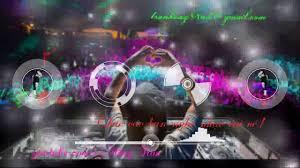 NONSTOP - NHẠC THIẾU NHI REMIX ( HAY NHẤT ) - Kết quả tìm kiếm chủ đề nhạc  remix thiếu nhi không lời. - #1 Xem lời bài hát