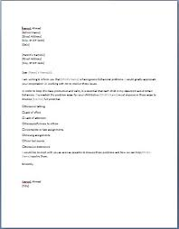 Teacher Request Letter Sample Rome Fontanacountryinn Com