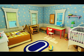 toy story bedroom decoration toy story bedroom decor photo 8 toy story  bedroom decor walmart .