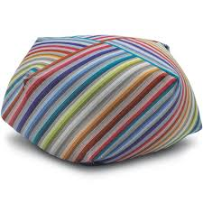 home diamond pouf rampur