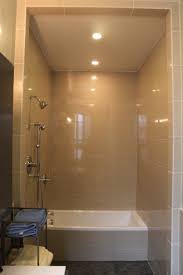 open shower stalls. Shower Stall Design Ideas Shower Stall Ideas 17 Home Inspiration On  Impressive Open Stalls R