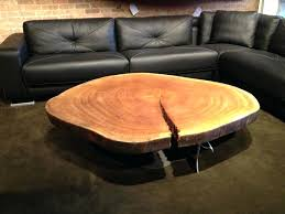 wood stump furniture. Stump Dining Table Large Size Of Coffee Furniture Tree Accent Trunk Glass . Wood