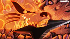 Naruto wallpapers 3840x2160 Ultra HD 4k ...