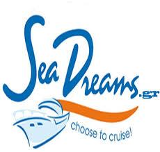 Αποτέλεσμα εικόνας για sea dreams