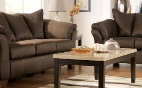 Furniture Sectional Sofas Near Me Wonderful Furniture Stores
