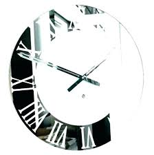 office wall clocks. Office Wall Clocks Large Digital Clock