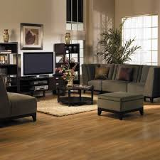 Download Wondrous Design Ideas Espresso Living Room Furniture - Comfy living room furniture