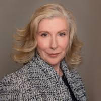 Keri Pratt - Non Executive Director - Guild Group | LinkedIn