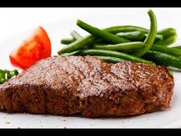 how many calories are in sirloin steak
