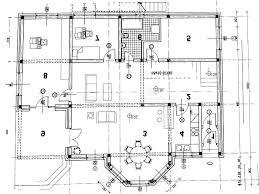 simple architecture blueprints. Unique Simple Architectural Plan Stock Vector Illustration Of Desi On Simple Architecture  Blueprints L And