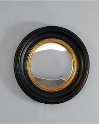 small round wall mirror round black gold convex wall mirror small wall mirrors uk