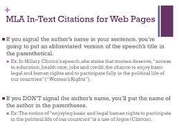 Mla Format Citing Websites In Essay Custom Paper Academic Service